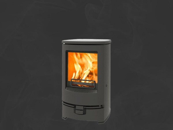 Charnwood Arc 5 (Low Stand)